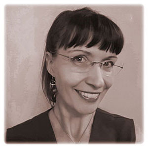 Denise Binz